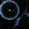 Эпоха разложения Вселенной