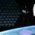 Проекты орбитальной солнечной энергии теперь коммерчески осуществимы
