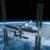 Завершено строительство первой китайской модульной космической станции