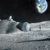 Расширение лунных баз