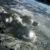 Крупномасштабный процесс заселения Луны продолжается
