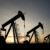Конец нефтяной эпохи