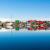 Западная Антарктида – один из наиболее динамично развивающихся регионов