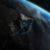 Использование астероидов террористами