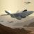 Полностью автономный, «умный» военный самолет