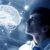 Симуляция человеческого мозга становится возможным