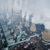 Китай достигает пика развития угольной промышленности