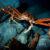 Крабоиды заселяет антарктическую морскую экосистему