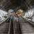 Транспортный проект Crossrail запущен в Лондоне