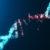 ДНК из 21-го века больше не читаема