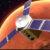 Первая арабская миссия на Марс