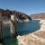 Кризис водоснабжения на юго-западе США