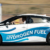 Годовые продажи легковых автомобилей на водородных топливных элементах достигают 1 миллиона