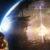 Потомки человечества относятся к цивилизации 3 типа по шкале Кардашёва