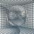 «Идеальное» моделирование одного кубического метра