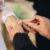 Снижение числа супружеских пар