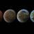 Терраформирование Марса завершено