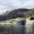 Завершение строительства судоходного туннеля Стад