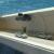 Открытие подводных подвесных тоннелей в Норвегии