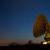 Межзвездное радиосообщение пришло на Глизе 777