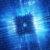 Развитие квантовых компьютеров