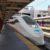 Завершение высокоскоростной железнодорожной линии Северо-Западного Коридора