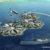 В прибрежных регионах распространяются «Энергетические острова»