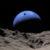 Снижение орбиты Тритона
