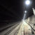 Появляется всемирная сеть магистралей и железных дорог