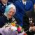Последние ветераны Второй Мировой войны исчезают